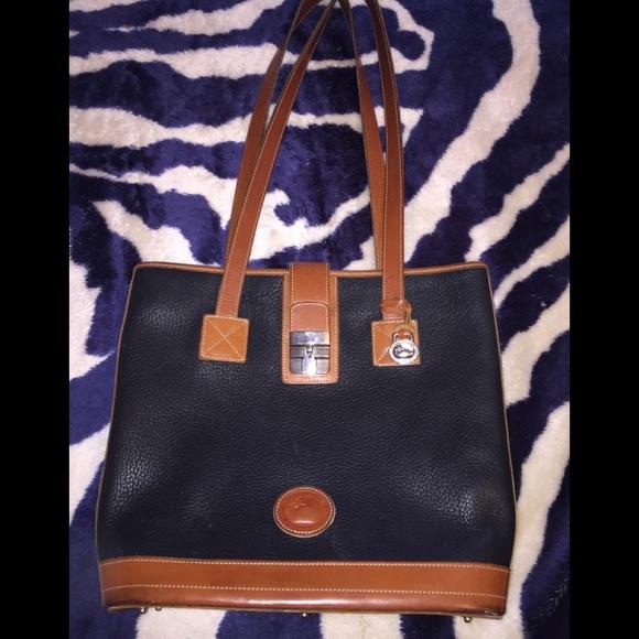 Dooney   Bourke Bags   Authentic Dooney Bourke   Poshmark 7cca30fd01